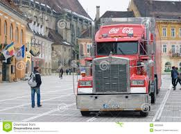 Coke Christmas Truck Editorial Photo. Image Of Turist - 48033686 Filecoca Cola Truckjpg Wikimedia Commons Lego Ideas Product Mini Lego Coca Truck Coke Stock Photos Images Alamy Hattiesburg Pd On Twitter 18 Wheeler Truck Stolen From 901 Brings A Fizz To Fvities At Asda In Orbital Centre Kecola Uk Christmas Tour Youtube Diy Plans Brand Vintage Bottle Official Licensed Scale Replica For Malaysia Is It Pinterest And Cola Editorial Photo Image Of Black People Road 9106486 Red You Can Now Spend The Night Cacola Metro