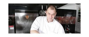 cuisine besancon de cuisine avec un chef étoilé besançon