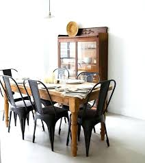 dining room chairs for sale in johannesburg with arms and wheels