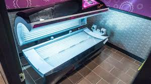 Planet Fitness Hydromassage Beds by Dubuque Ia Planet Fitness