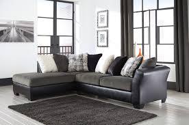 Bewleys Furniture in Shreveport LA