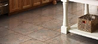 about us great lakes carpet tile