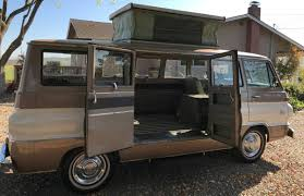 1967 Dodge A100 Camper For Sale In Dublin / Pleasanton / Livermore, CA Sofa Curious Sofas For Less Brentwood Ca Breathtaking Pottery Natasha And Adam Get Married At Murrietas Well On 42713 Livermore Stock Photos Images Alamy Listings For Livermore Ca Hpusell Trivalley Homes Clubhouse Las Positas Special Events Weddings Venue Historic Ranch Daynight Private Event Company Retreats Offsite Flower Barn 2 Falls Advtiser The Bocage Team