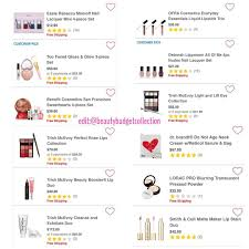 30% Off - HSN Coupons, Promo & Discount Codes - Wethrift.com Hsn Promo Codes May 2013 Week Foreo Luna Coupon Code 2018 Man United Done Deals Hsn 20 Off One Item Hsn Coupon Code 2016 Gst Rates Item Wise Code Mannual For Mar Gst Rates Qvc To Acquire Rival For More Than 2 Billion Wsj Verification By Im In Youtube Ghost Recon Phantoms December Priceline For Ballard Designs Discount S Design Promo Free Shopify Apply Discount Automatically Line Taxi