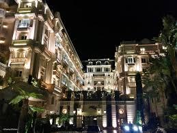 the hotel metropole monte carlo kisshy s kitchen