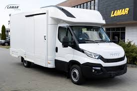 Iveco Daily LAMBox Courier Truck - Lamar Iveco Daily Lambox Courier Truck Lamar Fed Ex Courier Truck Stock Photos 3 D Service Delivery Icon Illustration 272917331 Sa Country Couriers Regional Aussiefast 1979 Ford Sales Folder Showing Sending Deliver And Photo Nfreight Snapped Up By Dx Group Commercial Motor Falls Into Sinkhole In Ballarat Cbd Photos The Btg Transport Freight Logistics Taxitruck Hawkesbury 2017 Year Of The 1 Ab 247 Same Day Logistics 3d Service Delivery Isolated On White