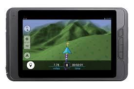 Magellan TRX7 Navigation Now Available Through Sport Truck USA Magellans Incab Truck Monitors Can Take You Places Tell Magellan Roadmate 1440 Portable Car Gps Navigator System Set Usa Amazoncom 1324 Fast Free Sh Fxible Roadmate 800 Truck Mounting Features Gps Routes All About Cars Desbloqueio 9255 9265 Igo8 Amigo E Primo 2018 6620lm 5 Touch Fhd Dash Cam Wifi Wnorth Pallet 108 Pcs Navigation Customer Returns Garmin To Merge Pnds Cams At Ces Twice Ebay Systems Tom Eld Selfcertified Built In Partnership With Samsung