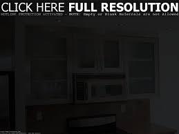 Vintage Metal Kitchen Cabinets Manufacturers by Cabinet Vintage Metal Kitchen Cabinets Best Vintage S Metal
