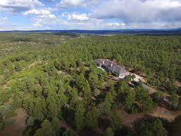 Ergle Christmas Tree Farm by Land U0026 Ranch Brokers Galles Properties Ranch Properties For Sale