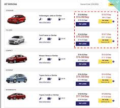 Budget Car Rental Coupons Codes 2016 Discount Car Rental Rates And Deals Budget Car Rental Coupon Shoe Carnival Mayaguez Oneway Airport Rentals Starting At 999 Avis Rent A How To Create Coupon Code In Amazon Seller Central Unlocked Lg G8 Thinq 128gb Smartphone W Alexa For 500 Cars Aadvantage Program American Airlines Christy Sports Code 2018 Deals On Chanel No 5 Find Jetblue Promo Codes 2019 Skyscanner Dolly Truck Youtube Nature Valley Granola Bar Coupons The Critical Points Five Steps Perfect Guy