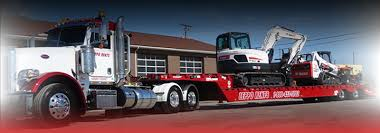 100 Truck Rental Cleveland Home Leppo Rents