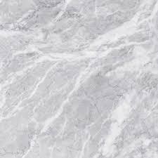 100 Marble Walls Kitchen Backsplash Wallpaper