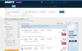 Everything You Need To Know On Booking Travel With Orbitz [2019] Orbitz Promo Code 8 Unbeatable Discount Codes To Achieve Up Coupon How Use And Coupons For Orbitzcom Hotel Bookings 20 Off Up 150 Usd Book By 247 Ozbargain Coupon Code 10 Walgreens Free Photo Collage All The Secrets Of Best Rate Guarantee Claim Brg 50 Off Sunfrog September 2017 Orbit Promo Walmart Nutrisystem Columbus In Usa Current Major Hotel Promotions 15 Travelocity Travel Deals Top Punto Medio Noticias Booking May