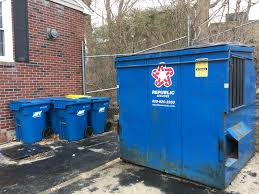 Hopedale Trash Woes Come As Officials Consider New Contract - News ... Auto Repairused Cars In Massachusetts Natick Ashland Milford Ma Tohatruck Hollistonnewcomersclub Man Flown To Hospital After Crashing Into Side Of Ctortrailer New And Used Trucks For Sale On Cmialucktradercom Holliston Septic 40 Off System Cructiholliston Hopkinton Police Unveil New Patrol Truck News Metrowest Daily 1980 Chevrolet Ck 10 Classiccarscom Cc1080277 Semi Truck Shipping Rates Services Uship And Equipment Postissue 1819 2010 By 1clickaway Issuu Hrtbeat June 27 2017 Youtube Dump Overturns Mass Necn Antique Mack 6 Wheel Dump Pinterest
