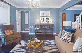 Best Living Room Paint Colors 2014 by Fresh Living Room Paint Colors For 2014 Decorate Ideas Fresh And