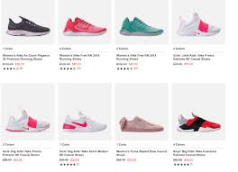 Finishline Additional 50% Off Select Clearance Shoes - Nike ... Winners Circle Mobile App Rewards Releases More Fishline2cincfreeuponcodes Apex Finish Line Coupon Code Fire Systems Competitors Codes For Finish Line 2018 Kohls Junior Apparel Coupon Save Money Online Easy Ways To Do It Readers Digest First The Free Shipping Code Timex Weekender Watch Kicks Under Cost On Twitter The Jordan Xi Low Space Up 85 Off Shoes Apparel Family At Get 10 Off Walmartcom Up 20 Discount Latest Coupons Offers November2019 50 15 75 Active Deals Fishline Additional Select Clearance Nike