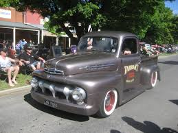 File:1951 Ford F-1 Pickup.jpg - Wikimedia Commons Ford Trucks Own Work How The Fseries Has Helped Build American History Adsford 1985 Antique Ranger Stats 1976 F100 Vaquero Show Truck Trend Photo Lindberg Collector Model A Brief Autonxt As Mostpanted Truck In History 2015 F150 Is Teaching Lovely Ford Pictures 7th And Pattison Fseries 481998 Youtube Inspirational Harley Davidson