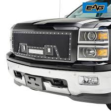 14-15 Chevy Silverado 1500 Grille Rivet Black SS Wire Mesh Grill ... Chevy Ss Truck Wheels Unique Appglecturas 454 Within 502 Ss Chevrolet Bedside Decals With Your Color Etsy Chevrolet Silverado Intimidator 2006 Pictures Information 2003 Clone Carbon Copy Photo Image Gallery Twelve Trucks Every Guy Needs To Own In Their Lifetime 1990 Pickup Pinterest Designs Of Specs All Wheel Drive At The Red Noland Preowned S10 Wikipedia Rod Reprogles Hotrod Hotline Ss Chevy Truck Notions