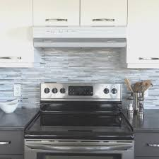 Adhesive Backsplash Tile Kit by Backsplash Peel And Stick Backsplash Tile Kits Interior Design