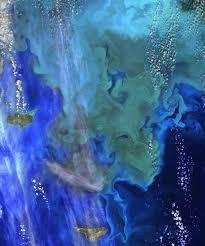 Sinking Islands Global Warming by Geogarage Blog 12 6 15 12 13 15