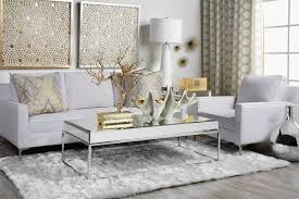 Cheap Living Room Ideas Uk by Marvelous Living Room Decor Idea Brown Black And Silver Uk White