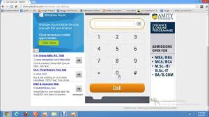 Make Daily 60 Minutes Free Mobile Phone Calls From Internet - YouTube Google Voice Phone Service Review Wephone Free Phone Calls Cheap Android Apps On Play Imo Beta And Text Justalk Video Fun Chat App How To Make Free Voip Calls With Tpad Youtube Completely Any Worldwide Justvoip Voip Listen A Tv 4 Steps Volte Or Over Lte Who Is The Ultimate Winner Imagination Text Me Texting Record Gadget Hacks Call Mobile Your Laptop Running Windows 8 By