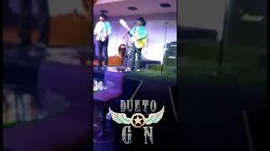 El Patio Downtown Mcallen Tx by Dueto Generacion Norteña Live En La Inaguracion Del Culichi Vip