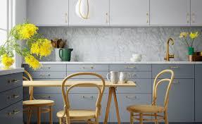 pimp your kitchen 3 styling ideen für ikea küchen