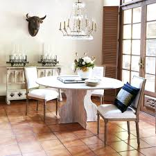 Hinreisend Dining Room Table Centerpieces Diy Cloth