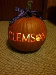 50 Great Pumpkin Carving Ideas You Won U0027t Find On Pinterest by West Virginia Mountaineers Pumpkin Carving Kit My Wvu