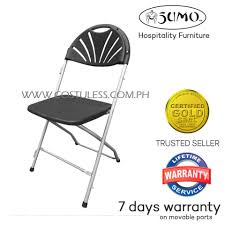 Buy Sumo Top Products Online At Best Price | Lazada.com.ph Panton Chair Promotion Set Of 4 Buy Sumo Top Products Online At Best Price Lazadacomph Cost U Lessoffice Fniture Malafniture Supplier Sports Folding With Fold Out Side Tabwhosale China Ami Dolphins Folding Chair Blogchaplincom Quest All Terrain Advantage Slatted Wood Wedding Antique Black Wfcslatab Adirondack Accent W Natural Finish Brown Direct Print Promo On Twitter We Were Pleased To Help With Carrying Bag Eames Kids Plastic Wooden Leg Eiffel Child