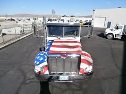 100 Custom Trucks Unlimited American Flag Truck Wraps
