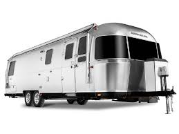 100 Airstream Vintage For Sale 2020 Classic 33FB In Franklin WI RV Trader