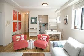 contemporary rooms elegant small living rooms cute small living