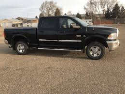 Used Trucks In Edmonton | TownPost