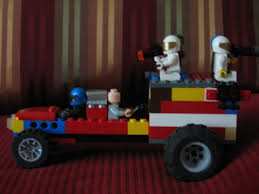 Lego Police Vehicle Lego Police Car Cartoon About New Monster Truck City Brickset Set Guide And Database Police Mobile Command Center Review 60139 Youtube Custom Lego Fire Trucks Swat Bomb Squad Freightliner Etsy Station 536 Pcs Building Blocks Toys 911 Enforcer By Orion Pax Vehicles Lego Gallery Suv Precinct Jason Skaare Flickr Amazoncom Unit 7288 Games Ideas Product Ideas Audi A4 Traffic Cars Classic Town 6450 Review