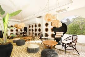 why new look fergus style bahamas hotel is rocking ibiza