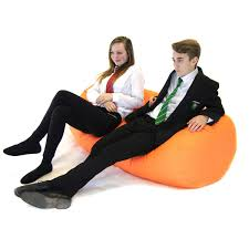 Teenage Beanbag Settee The Best Bean Bag Chair You Can Buy Business Insider Top 10 Best Bean Bag Chairs Of 2018 Review Fniture Reviews Bags Ipdent Australias No 1 For Quality King Kahuna Beanbags How Do I Select The Size A Much Beans Are Cool Glamorous Coolest Bags Chill Sacks And Beanbag Fniture Chillsacks Sofa Saxx Giant Lounger Microsuede Jaxx Shop For Comfy In Canada Believe It Or Not Surprisingly Stylish Leatherwood Design Co Happy New Year Sofas Large Youll Love 2019