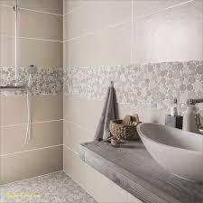 mur de cuisine carrelage cuisine mur beau bien carrelage adhesif mural salle de