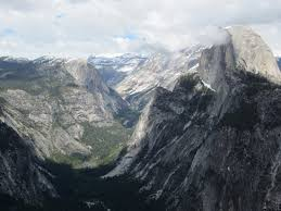 Ahwahnee Dining Room Tripadvisor by The Ahwahnee Hotel Dining Room Picture Of The Majestic Yosemite