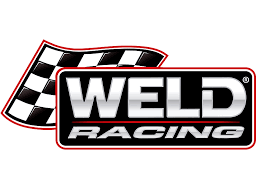120 Years Of Racing Combine With Andretti And WELD