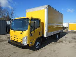 Box Trucks - Cassone Truck And Equipment Sales Parting Out 2000 Isuzu Npr Turbo Diesel Box Truck Subway Arizona Commercial Sales 50 Lovely Isuzu Landscape Pics Photos Isuzu Box Van Truck For Sale 1394 Custom Bodies Boxes Beds Palfinger 1361 Van Trucks For Sale Seoaddtitle 2016 Nqr Reefer Feature Friday Bentley Lawn 16 Foot Full Hydraulic Ramp On Crew Cab Gas Nprhd Efi Truck Image Google Search Equipment Photos Pinterest 1990 Box Item H4176 Sold Laster Constru Craigslist For With Liftgate