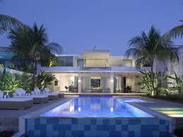 3 Bedroom Apartments Wichita Ks by 3 Bedroom Villa Bali Uluwatu Popular Bedroom Colors Sherwin