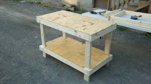 Rummy Outdoor Plans Diy Wooden Woodworking Projects Wood