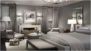 Medium Size Of Bedroomslight Grey Bedroom Walls Light Hardwood Floors Wood Flooring