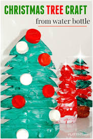 Christmas Tree Watering Device Homemade by Christmas Watering Christmas Tree Tipschristmaser Funnel Putting