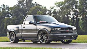 1999 Chevrolet S10 Pickup | Www.topsimages.com Truck For Sale Chevy Xtreme Hot Rod For 1997 Chevrolet Chevy Truck S10 Restro Mod Sold 1999 Ls 2wd V6 Vortec Meticulous Motors 2000 6400 Auto 1983 Bright Red Stake 17969239 Photo 4 History Pictures Value Auction Sales Pickup Classics On Autotrader S10 Trucks Sale Www2040carscomchevrolets101995 Heres Why The Is A Future Classic Pickup White Ebay 151060170932 Rally Wheels Wiring Diagrams