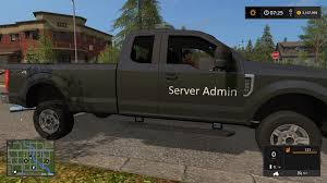 2017 Ford F250 Chief V1.0 For FS17 - Farming Simulator 2017 Mod / FS ... Ford F250 Super Chief Concept 2006 Pictures Information Specs Ford Super Chief High Resolution How Americas Truck The F150 Became A Plaything For Rich 2015fordf250superchiefcceptv10precionewdesignautoshow Work Solutions Crew Oakridge Blog Engineer Defends The 2019 Ranger Raptors Diesel Engine And Telogis Introduce Telematics Fleet Owner Ftruck 250 Lariat Performax Intertional Concept Car Design News Xl Type I F450 Delivered To Fitch Rona 2017 Duty Rear End Carmodel Atlas Signals Next F Series Fueleconomy Advances