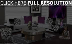 Zebra Bedroom Decorating Ideas by Awesome Zebra Bedroom Ideas Home Decor Perfect Room Diy Images