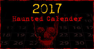 Pumpkin Farms In Bay County Michigan by Michigan Haunted House And Halloween Attraction Event Calendar